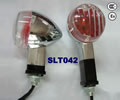 Motorcycle Flash Lamps & Flash Lights