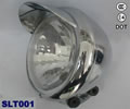 Motorcycle Head Lamp,Motorcycle Head Light