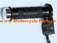 Motorcycle Hot Grips & ATV Heated Grips from China!