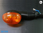Motorcycle LED Indicators,LED Turn Signals