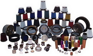 China Motorcycle Oil Filters,Air Filter and Fuel Filter Supplier - Solat Motorcycle Parts Co,. Ltd