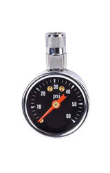 China Deluxe Dial Tire Pressure Gauge,Motorcycle Tire Gauge Supplier,Manufacturer and Exporter - Solat Motorcycle Parts Co,. Ltd