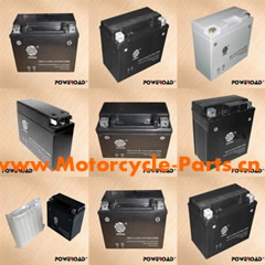 China Motorcycle Battery,Motorcycle Gel Batteries,Motorcycle Electric Products Supplier - Solat Motorcycle Parts Co,. Ltd