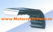 China Motorcycle Belt Supplier - Solat Motorcycle Parts Co,. Ltd