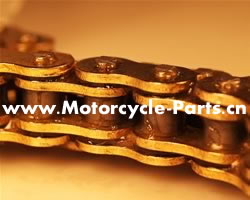 Motorcycle Roller Chains,Racing Chain