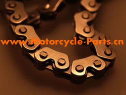 Motorcycle Timing Chains