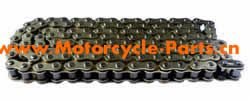 Motorcycle O Ring Racing Chains