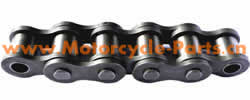 Motorcycle Roller Chains