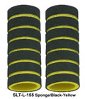 Motorcycle Handle Grips,Motorcycle Foam Grips,Grip Sponges