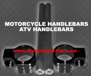 China Motorcycle Handlebars,ATV Handlebar Supplier - Solat Motorcycle Parts Co,. Ltd