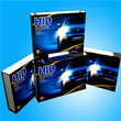 Motorcycle Xenon HID Light, HID Lamps, HID Lighting, HID Bulbs