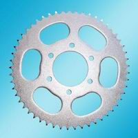 China Motorcycle Rear Sprockets, Motorcycle Sprockets, Motorcycle Rear Aluminum Sprockets Supplier - Solat Motorcycle Parts Co,. Ltd