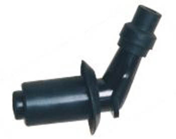 Motorcycle Resister Cover