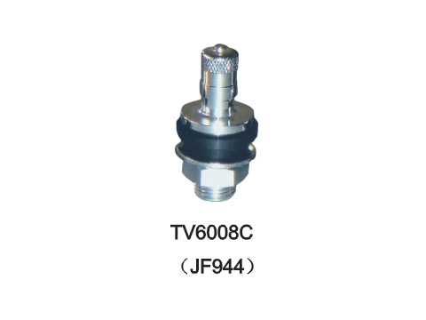 Motorcycle Tire Tube Valve,ATV Tyre Valves