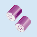 China Motorcycle Tire Valve Caps & Tyre Tube Valve Caps Supplier,Manufacturer and Exporter - Solat Motorcycle Parts Co,. Ltd