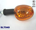 China Motorcycle Winker Lamps,Winker Lights,Motorcycle Electric Products Supplier - Solat Motorcycle Parts Co,. Ltd